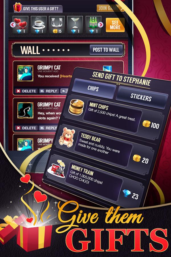 slots gratis online online casino app