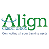 Align Credit Union for Tablet