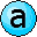 원소 Pro icon