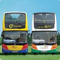 CitybusNWFB 1.5.3