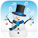 The Christmas Song Book icon