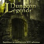 Dungeon Legends RPG