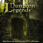 地下城RPG传奇 icon