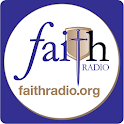 Faith Radio icon