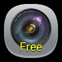 Fart Camera Free logo