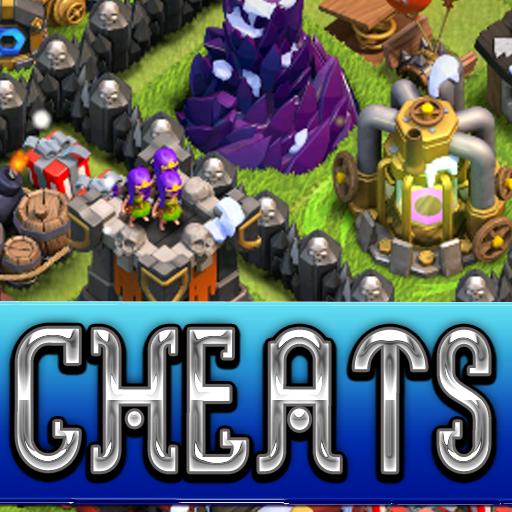 COC Gems Cheats coc Bonus Coin