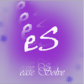 easeSolve