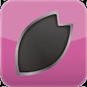 Cerisier icon