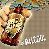 Bebida Liberada - AllCool