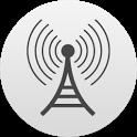 RadioFinder icon