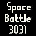 Space Battle 3031 icon