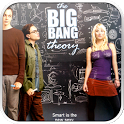 Big Bang Theory Ringtones icon