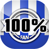 100% Fan del Espanyol
