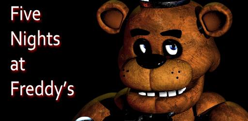 five nights at freddy s google play のアプリ