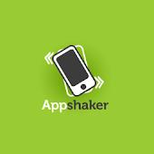 AppShaker