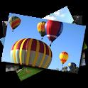 Munch Mobile Apps LLC - Logo
