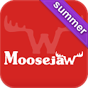 MooseJaw Catalog logo