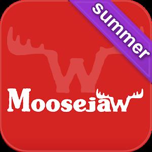 MooseJaw Catalog