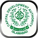 CDA Tracking System icon