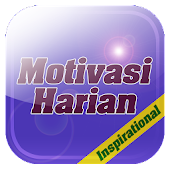 Motivasi Harian