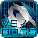 GalaxyLaser VSBOSS icon