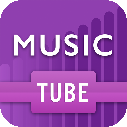 Music Tube for SoundCloud®