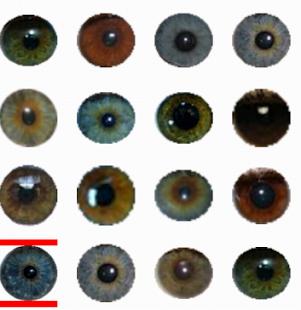 玩免費攝影APP|下載Change Eye Color app不用錢|硬是要APP