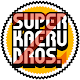 super kaeru bros. z