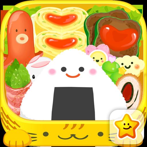 なりき�.. file APK for Gaming PC/PS3/PS4 Smart TV