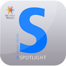 Download Srilanka Youth SpotLight app free for BB