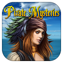 Pirate Mysteries Hidden Object icon