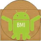 Just BMI APK for Bluestacks