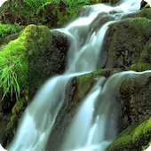 Waterfall Wallpapers 2014