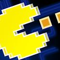 PAC-MAN Championship Ed. Demo logo