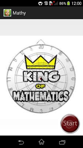 MathsApptitudeApp