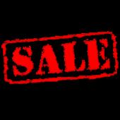 Simple Sale Calculator