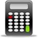 Points Watchers Calculator