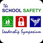 SSLS icon