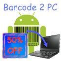Barcode 2 PC icon