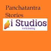 Panchatantra Stories Full