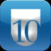 UOIT Mobile