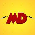 MD Web Rádio