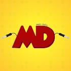 MD Web Rádio icon