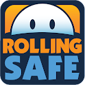 Rolling Safe icon