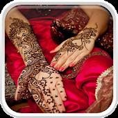 Mehndi Designs Henna