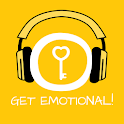 Get Emotional! Hypnose icon