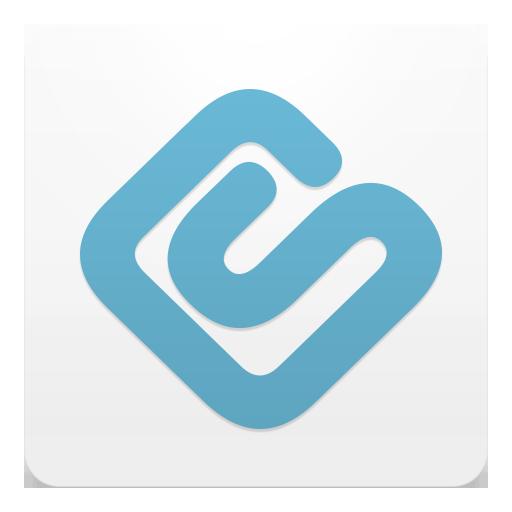 Swagbucks - Best App that Pays