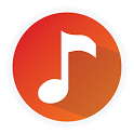 PlayTunes - Music Player icon