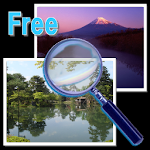 Quick Photo Search Free 1.0.14.0 Apk