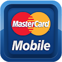 MasterCard Mobile Android 2.1 logo